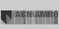 logo_referenties