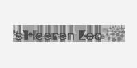 logo_referenties-heerenloo