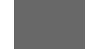 logo_referenties-unilever