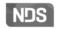 logo_referenties_nds