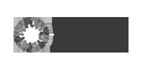 logo_referenties_nedjeugdinst1