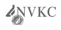 logo_referenties_nvkc