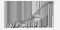 logo_referenties_ribw