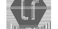 logo_referenties_transfollow