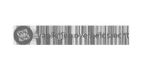 logo_referenties_vanleijen
