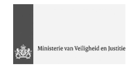 logo_referenties_ministerieveiligheid